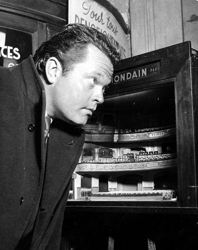 Welles_paris