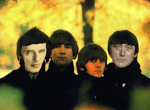 Beatles_marwein