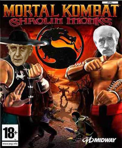 Mortal_kombat_copy