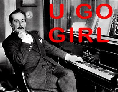 Puccini_u_go_girl