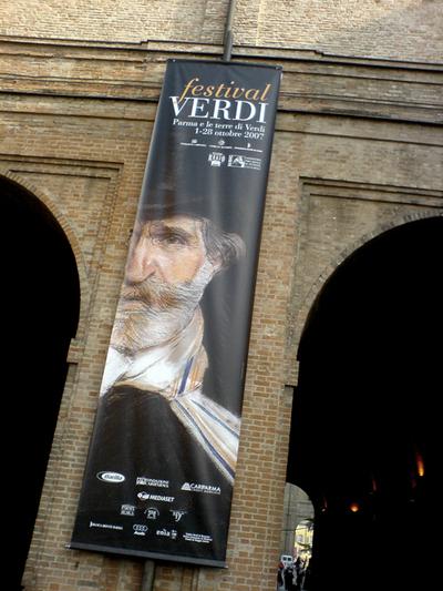 Festival_verdi