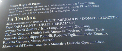 Traviata_poster