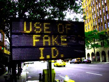 Fake_id