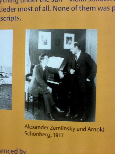 Schonber_zemlinsky