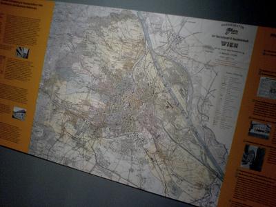 Schonberg_map_vienna