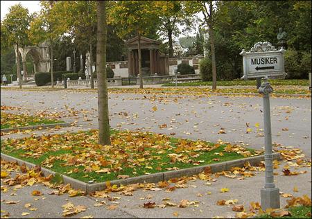 Cimiterio06