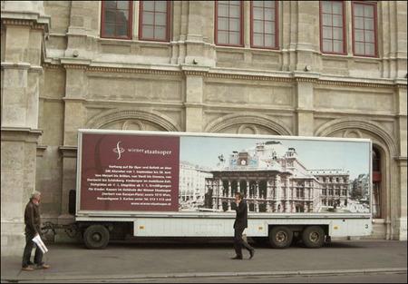 Vienna21