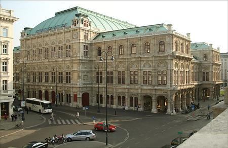 Vienna57
