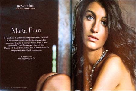 Ferri01_2