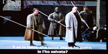 Scala13