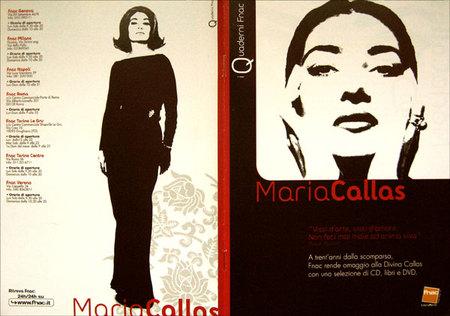 Callas01