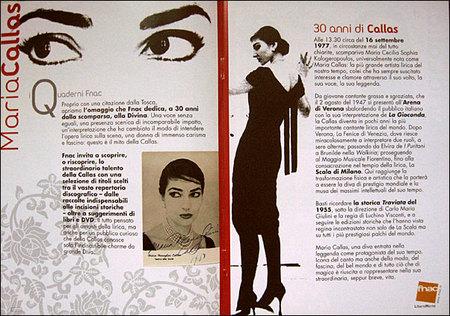 Callas05
