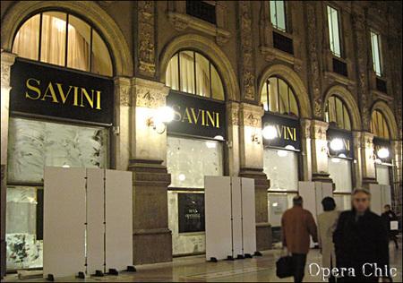 Savini02