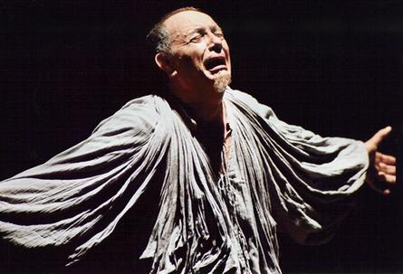 Rigoletto2004gro