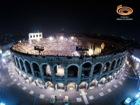 Arena1_800x600