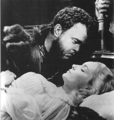Othello_welles