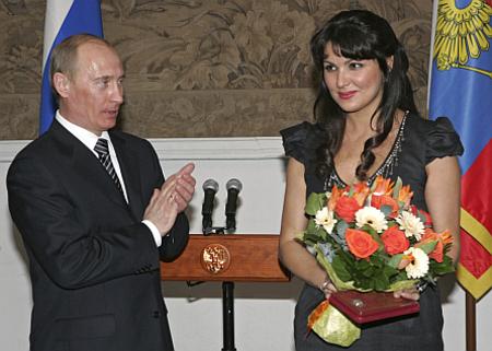 Putin_trebs