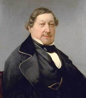 Rossini_gioacchino_3