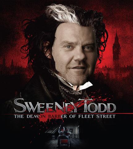 Sweeney_terfel
