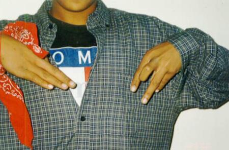 Gang_sign