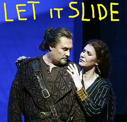 Let_it_slide