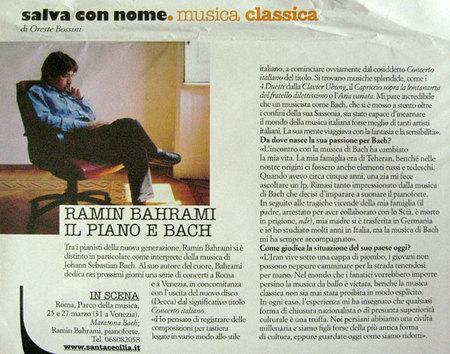 Ramin01