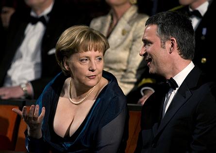 Merkel_res2