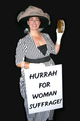 Suffragette_2