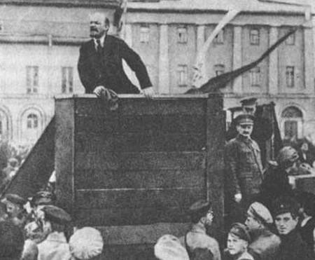Lenin_4_change