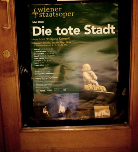 Die_tote_stadt_res