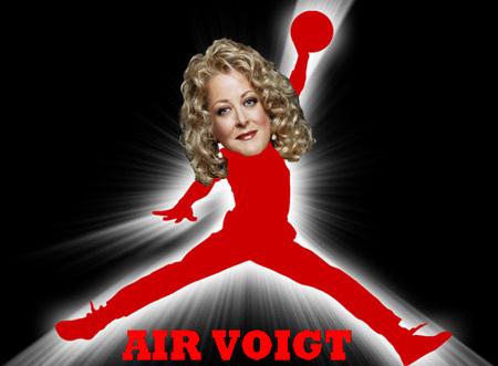 Air_voigt_r