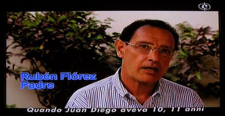 Florezpapa02