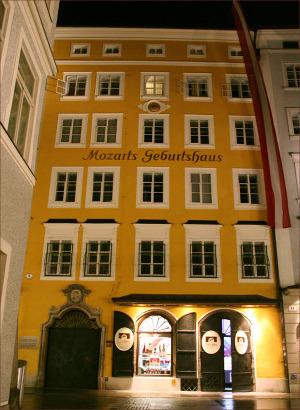Mozarthaus01