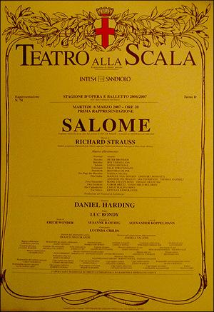 Salomeflier01