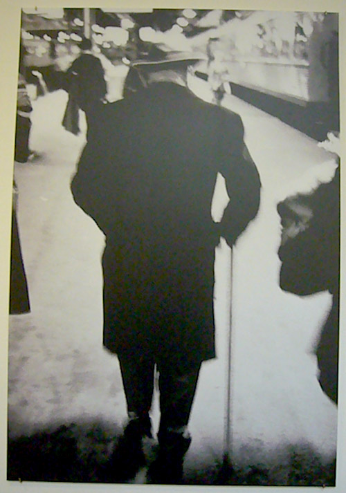 Igor Stravinsky: Photo