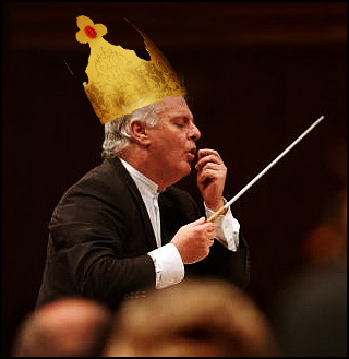 Barenboim_king_2