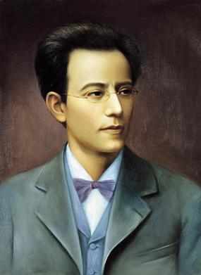 Mahler_res