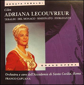 Adrianacover