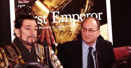 Gelb_emperor