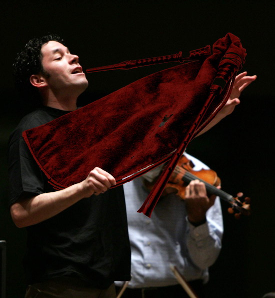 Dudamel_blows_resize