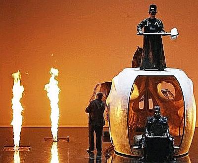 Big_pumpkin