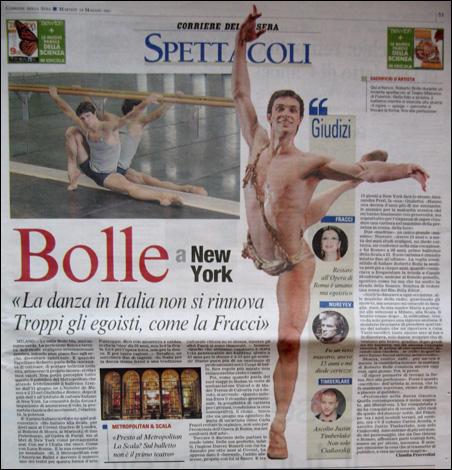 Bolle00