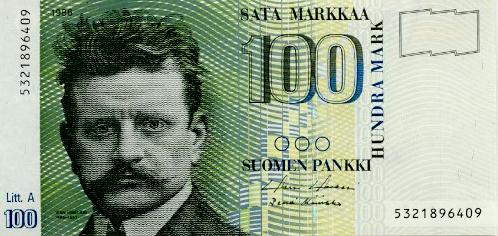 Sibelius_mony