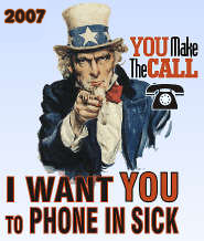 Call_in_sick