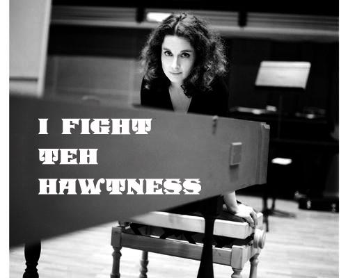 Haim_hawt