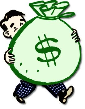 Moneybag_2