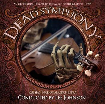 Deadsymphoney
