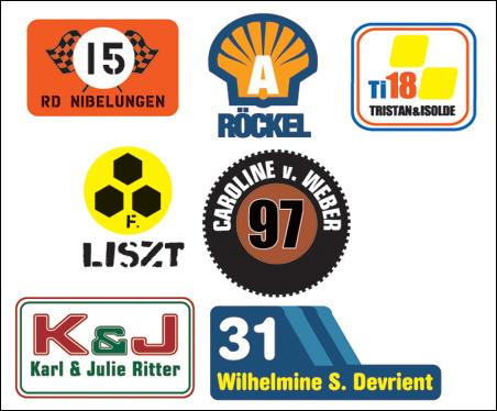 Wagner_car_logos_1