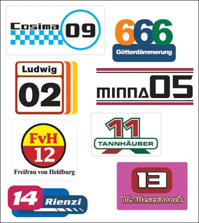 Wagner_car_logos_2