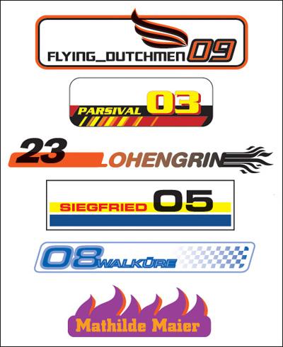 Wagner_car_logos_3